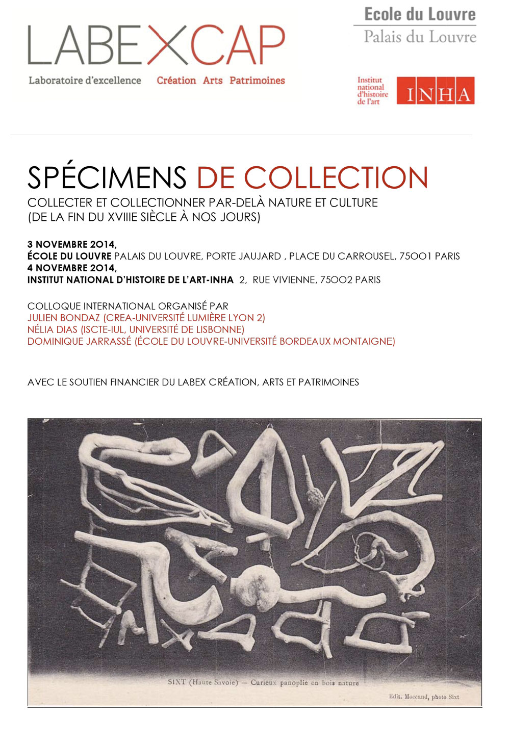001.-programme-Spécimens-de-collection-1