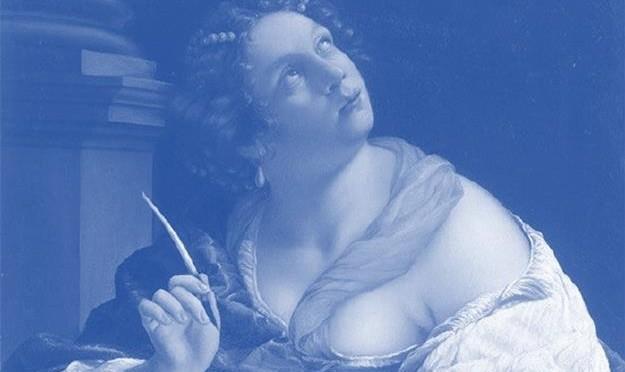 Journée d'étude : « Une rhétorique de l'histoire de l'art ? Pratiques et dispositifs de l'écriture » (Bordeaux, 20 novembre 2015)