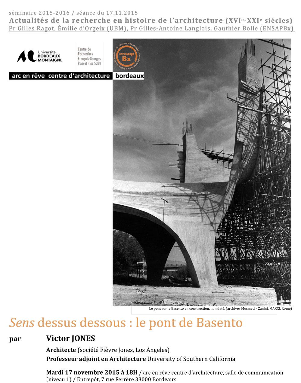 1.-E.-D'Orgeix-séminaire-archi-17.11