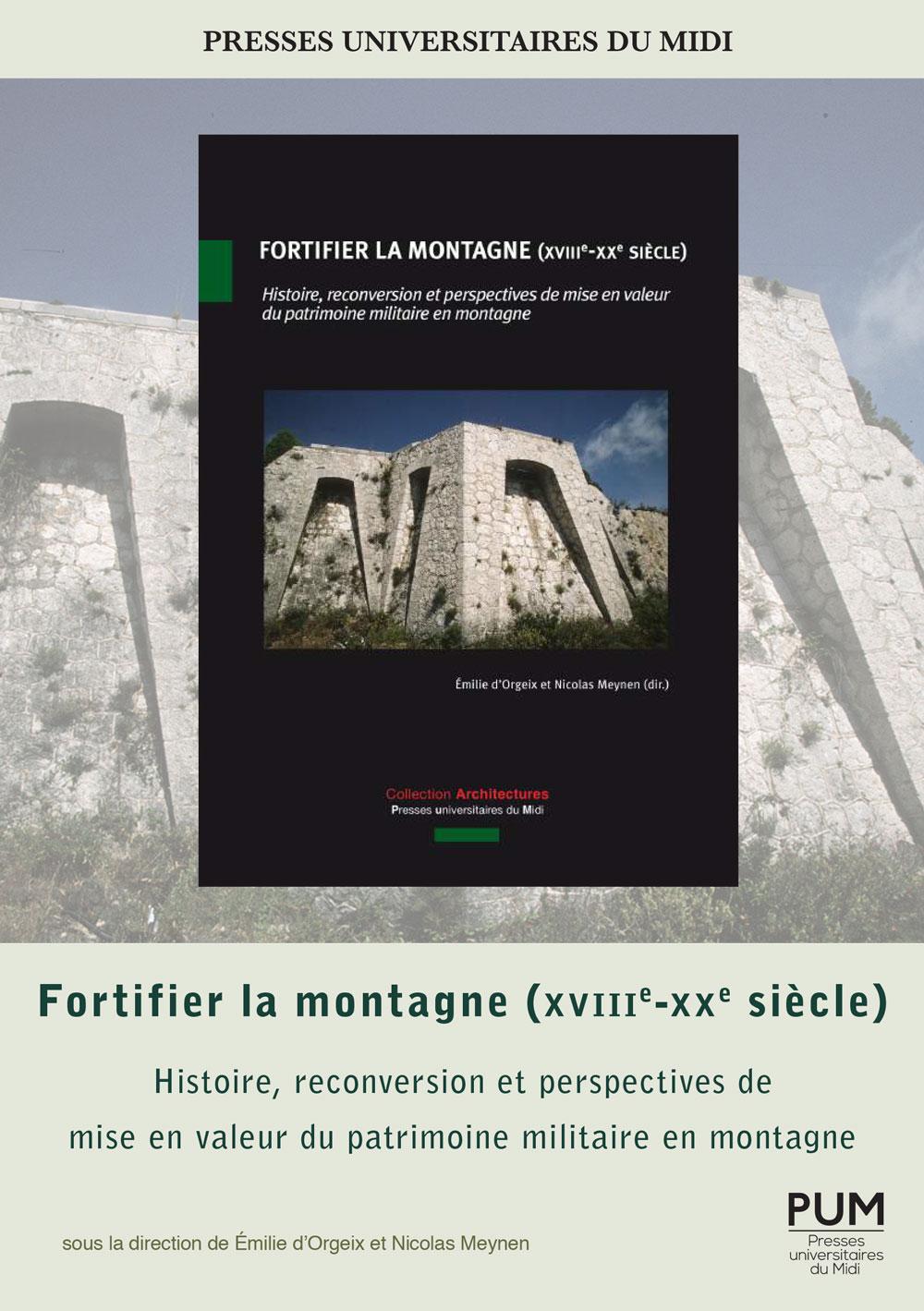 publi-fortifier-montagne