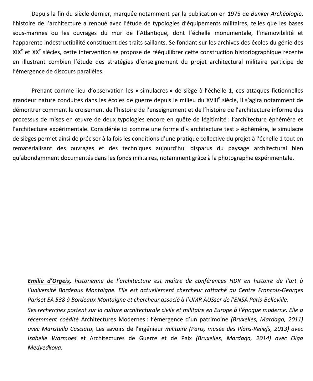 fiche-presentation_e-pour-le-web-2