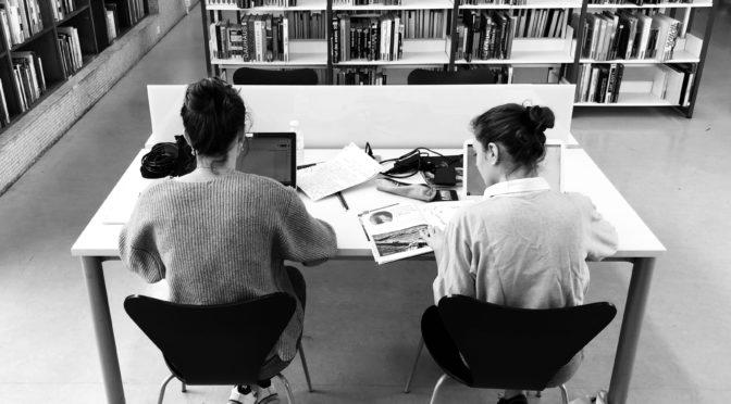Écrire l'histoire de l'art: aux frontières de la discipline