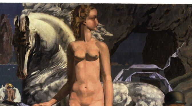 Une tradition révolutionnaire. Les arts figuratifs de Rome à Paris 1905-1940